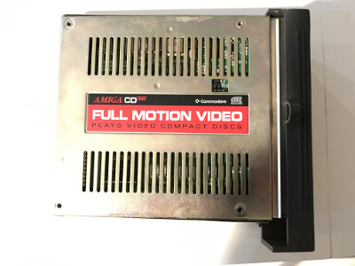 full-motion-video