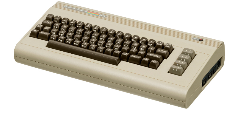 Commodore-64-Computer-heade-1.jpg