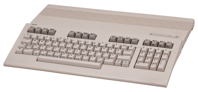 commodore-128-header-1.jpg